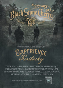 BlackStoneCherry2017 A3 all dates GOLD.eps