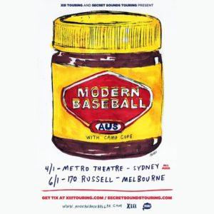 modern-baseball-poster