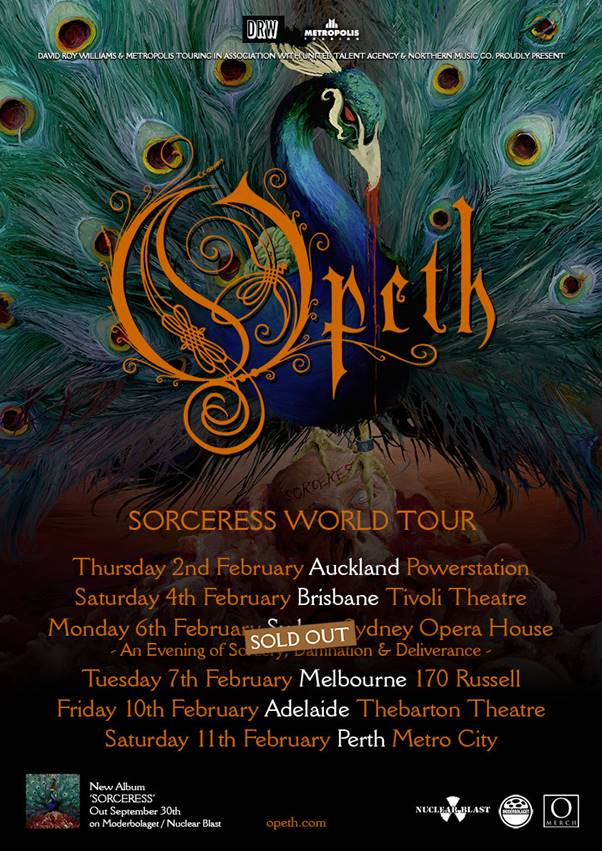 opeth-poster
