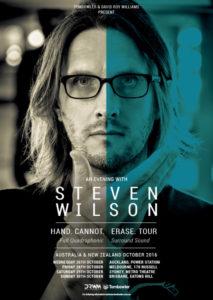 steven-wilson-tour