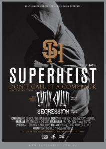 new_superheistposter