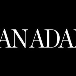 RYAN ADAMS announces exclusive Sydney headline show – Tue 6 Dec