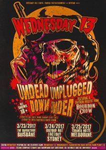 wednesday-13