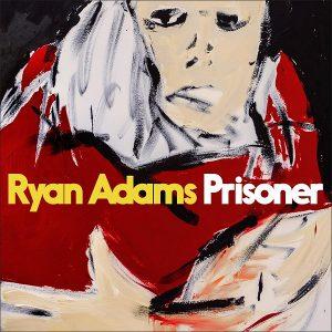 RYAN ADAMS to release new album 'Prisoner' on February 17