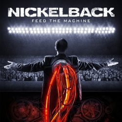 NICKELBACK debut new video and confirm album release date – MTRBWY Video of the week!