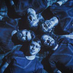 "IN HEARTS WAKE Announce New Album Ark + Reveal New Single ""Passage"""