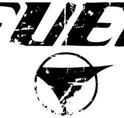 "FUEL Announce Australian and NZ ""The Sunburn 20th Celebration Tour"""