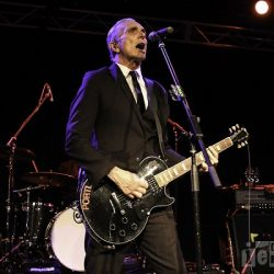 Everclear – The Metro Theatre, Sydney – October 3, 2017