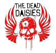 """THE DEAD DAISIES release a new animated video for """"She Always Gets Her Way' with Billboard"""