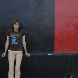 THE LEMONHEADS Announce 2018 Headline Dates