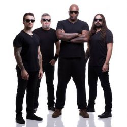 SEPULTURA (With Special Guests DEATH ANGEL) Announce 2018 Australian Tour