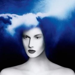 JACK WHITE set to release forthcoming album 'Boarding House Reach' on March 23!