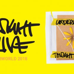 TONIGHT ALIVE – Tour Australia This May With New Album Underworld