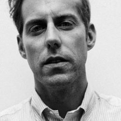 ANDREW MCMAHON IN THE WILDERNESS Announces Exclusive Sydney and Melbourne Acoustic Shows
