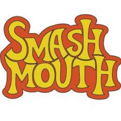 SMASH MOUTH Announce Australian Tour