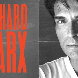 Richard Marx – State Theatre, Sydney – December 4, 2018