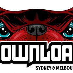 Download 2019 1st Line Up Announcement