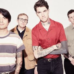 JOYCE MANOR announce 2019 tour