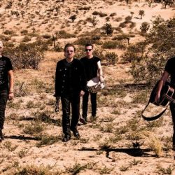 U2: THE JOSHUA TREE TOUR 2019 – SECOND AND FINAL SYDNEY SHOW ANNOUNCED