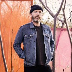 CITY AND COLOUR announces new album