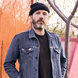 CITY AND COLOUR Announces Australian Headline Tour for April 2020