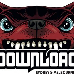 STATEMENT REGARDING DOWNLOAD AUSTRALIA 2020