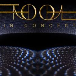 TOOL return to Australia & New Zealand in February 2020