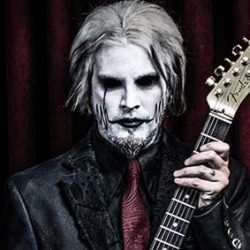 John 5 and The Creatures plus Jared James Nichols Announce Re-scheduled Australian Tour Dates