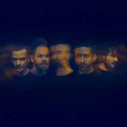 KARNIVOOL reschedule 'The Decade of Sound Awake' tour