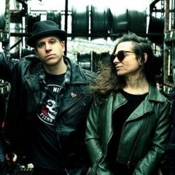 LIFE OF AGONY and DOYLE Announce Re-scheduled Beast Coast Monsters Tour Dates