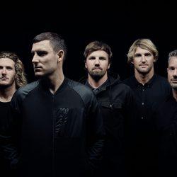 PARKWAY DRIVE reschedule Australian headline tour