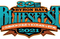 2021 BLUESFEST Releases An Historical First Artist Announcement