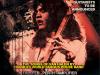 ICONS & LEGENDS – A Tribute To The Legacy Of Eddie Van Halen Australian Tour