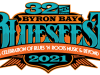 BLUESFEST RISES: New dates and additional Headliner announced!
