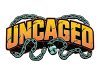 UNCAGED Festival 2022 Line Up Announced