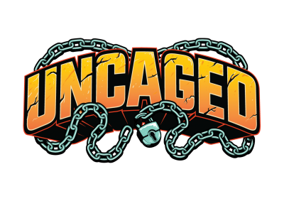 UNCAGED – Silverback Touring Announce New Festival Featuring All Australian and New Zealand Artists